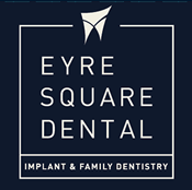 Eyre Square Dental - General, Cosmetic and Implant Dentistry